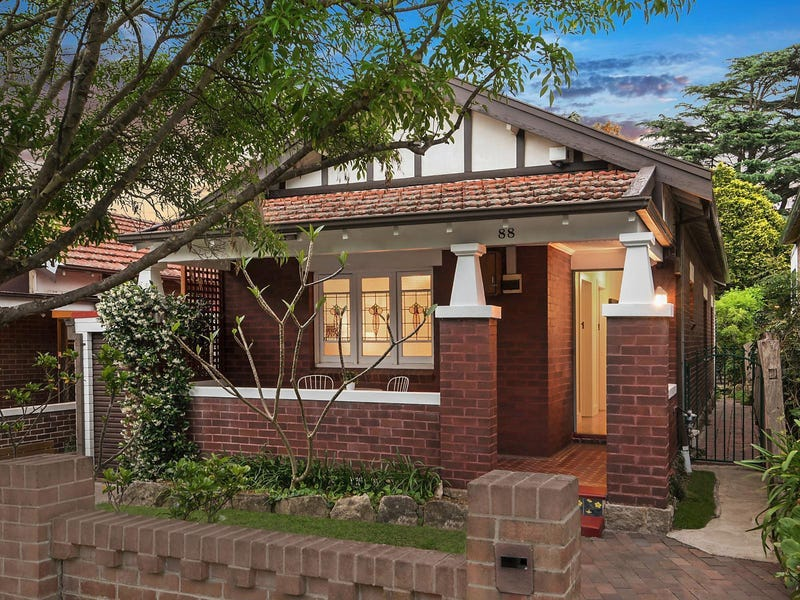 88 Garnet Street, Hurlstone Park, NSW 2193