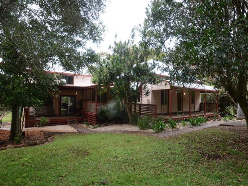 Address available on request, Monaltrie, NSW 2480