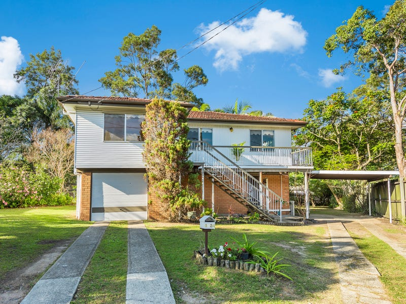 1024 Rochedale Road, Rochedale South, Qld 4123