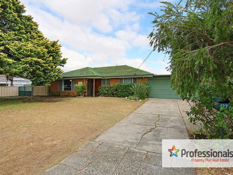 127 Westfield Street, Maddington