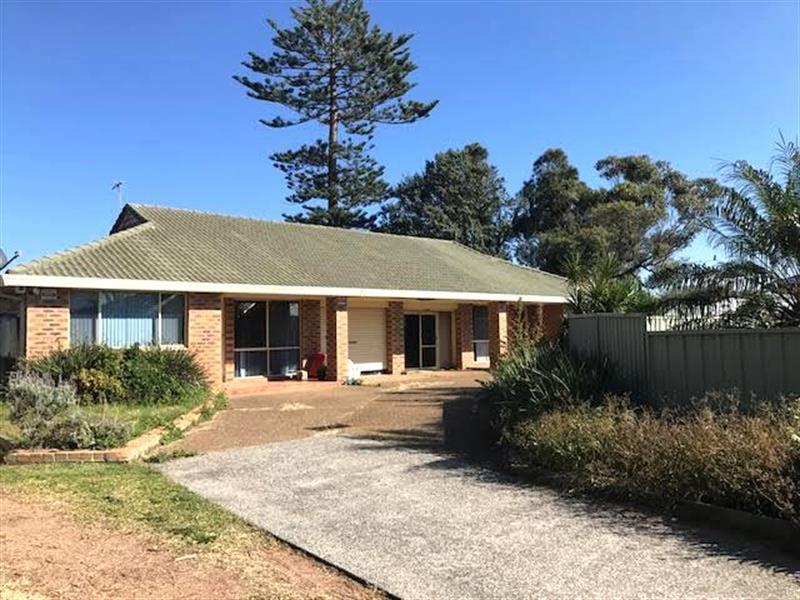 1 Marne St, Port Kembla, NSW 2505