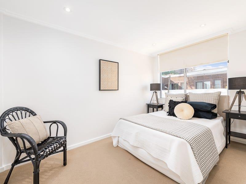 201/144 Mallett Street, Camperdown, NSW 2050