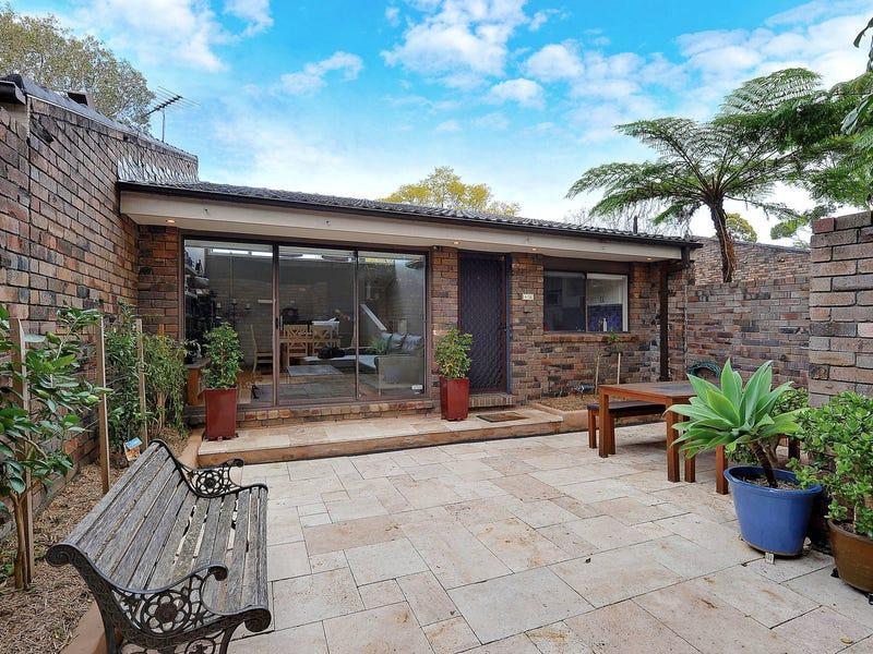 4/2B Yardley Avenue, Waitara, NSW 2077