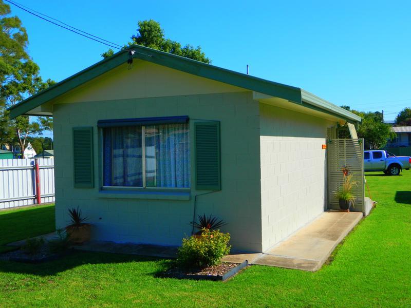 65 Dangar Street, Kandos, NSW 2848