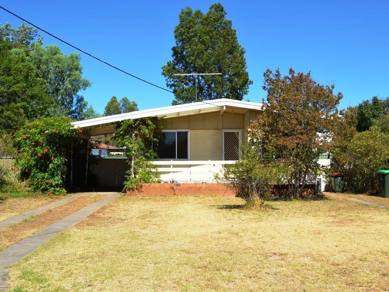 5 Schwager Street, Gunnedah, NSW 2380