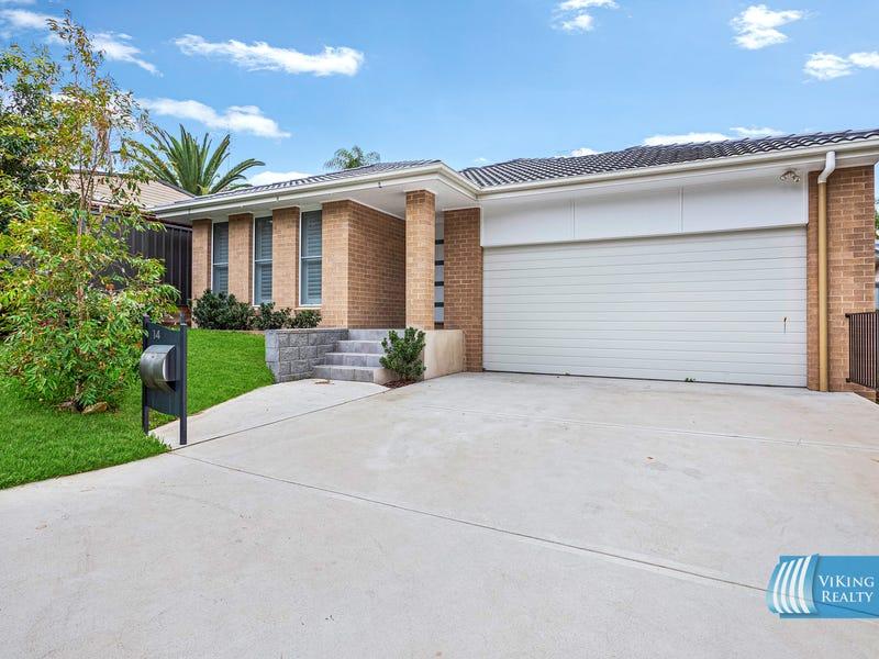 14 Jordan St, Floraville, NSW 2280