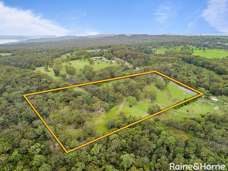 20 Goldsmiths Road, Somersby, NSW 2250