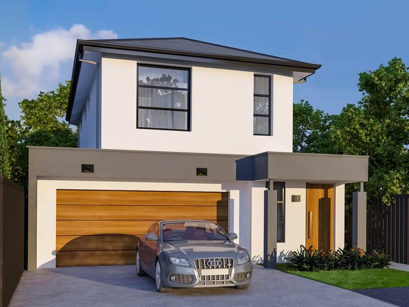 20 Wilson Street, Plympton Park, SA 5038