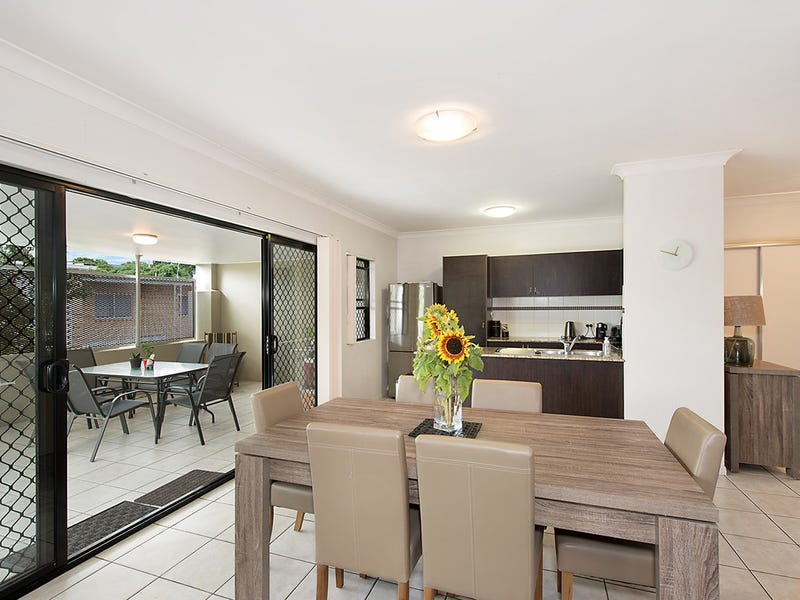4/550 Sandgate Road, Clayfield, Qld 4011