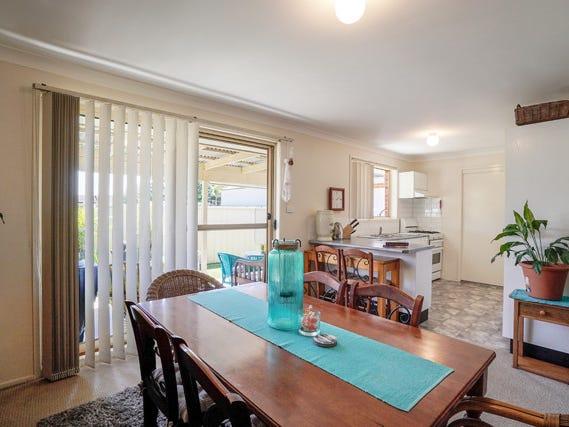 2/407 Lake Road, Argenton, NSW 2284
