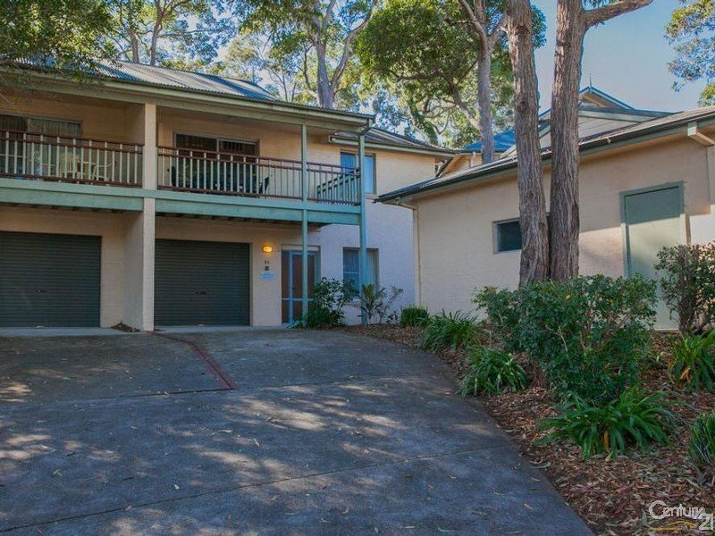 86 Kingfisher Circuit, Cams Wharf, NSW 2281
