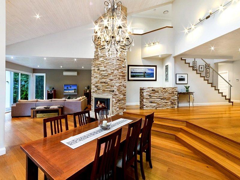 435 Wattle Tree Road, Holgate, NSW 2250