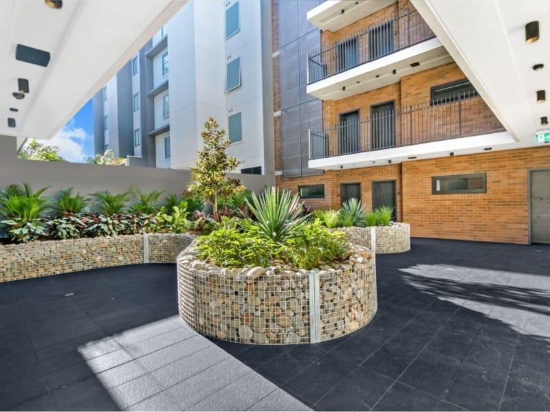 1 Bedroom/254-256 Wardell Road, Dulwich Hill, NSW 2203