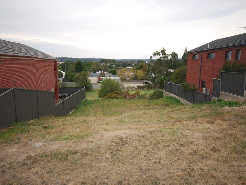3 Levy Street, Ballarat East, Vic 3350
