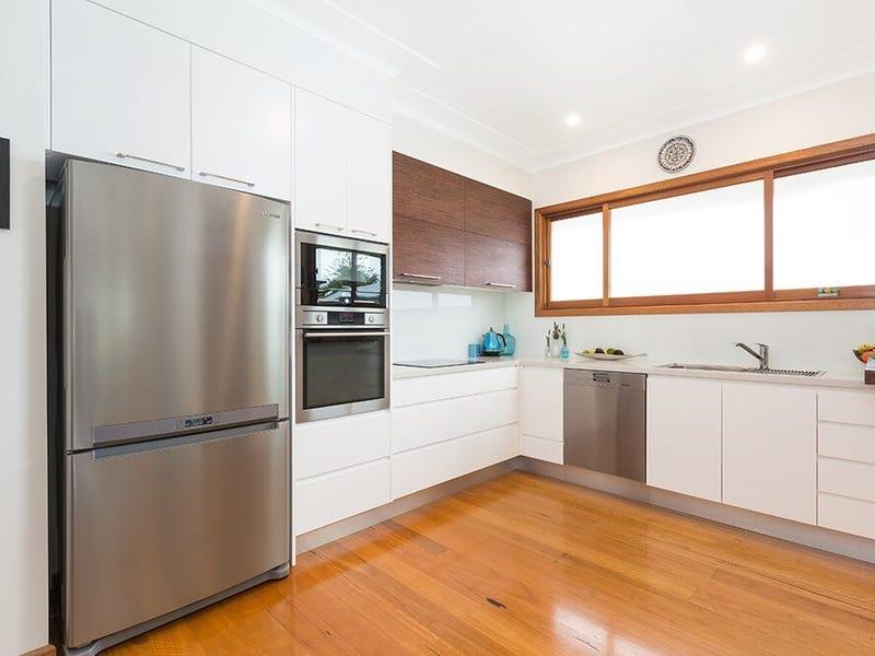 20 Berry Street, Cronulla, NSW 2230