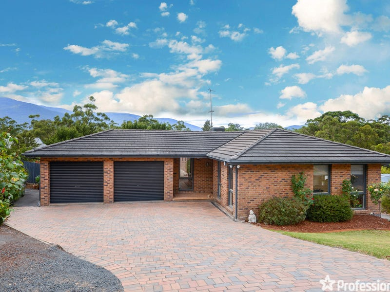 1 Jacka Street, Launching Place, Vic 3139