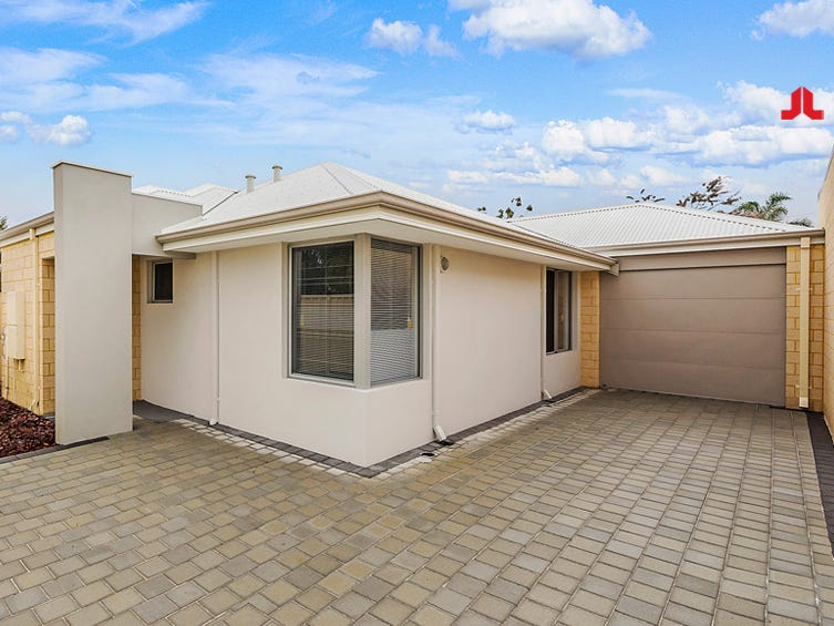 25C Chisholm Way, Balga, WA 6061
