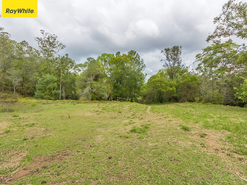 Address available on request, Bracalba, Qld 4512