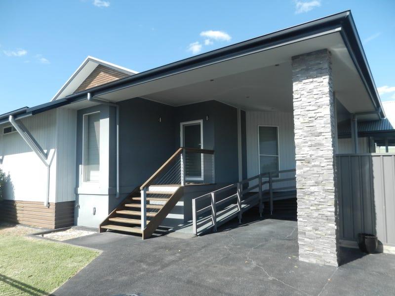 15b Harriett Street, Singleton, NSW 2330