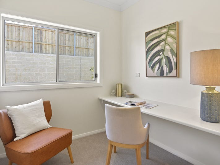 125/62 Island Point Road, St Georges Basin, NSW 2540