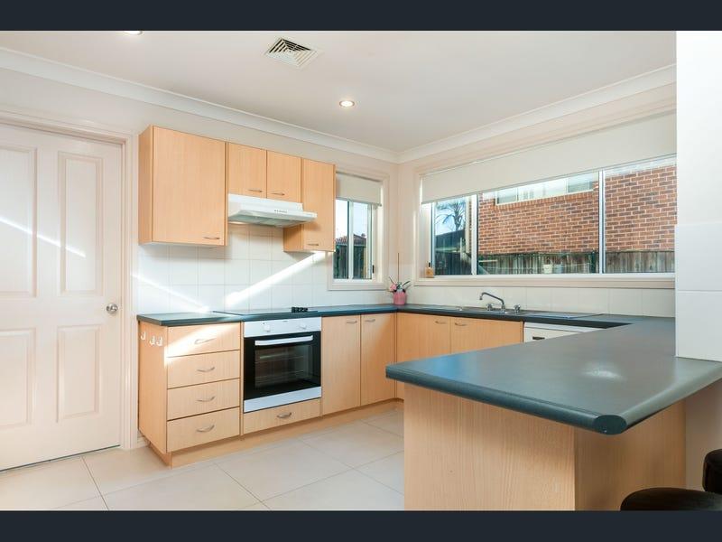 5/6 Golden Grove Avenue, Kellyville, NSW 2155