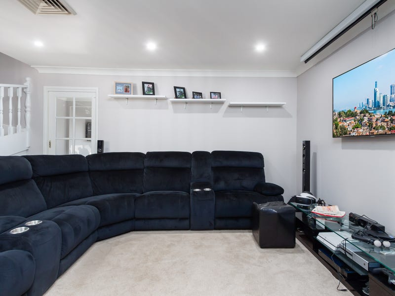 4 canton street kings park nsw 2148 property details. Black Bedroom Furniture Sets. Home Design Ideas