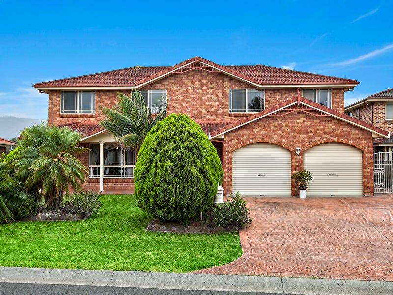 10 Northview Terrace, Figtree, NSW 2525