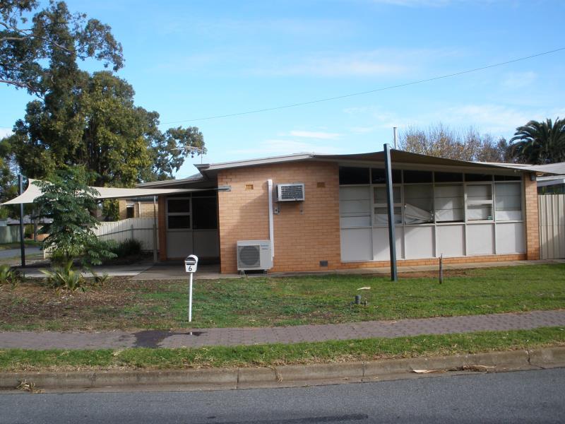 6 Wall Court, Salisbury, SA 5108