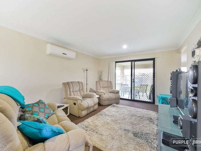 1 Sims Street, Caboolture, Qld 4510