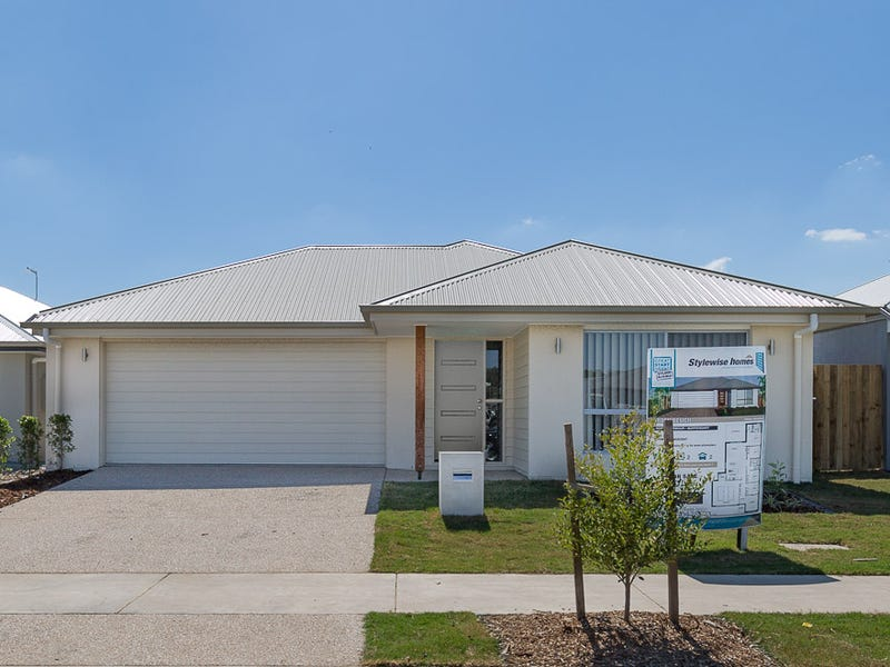 90 Cowrie Crescent, Burpengary East, Qld 4505