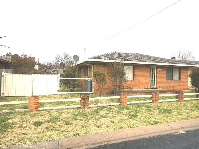 2/117 Taylor Street, Armidale, NSW 2350