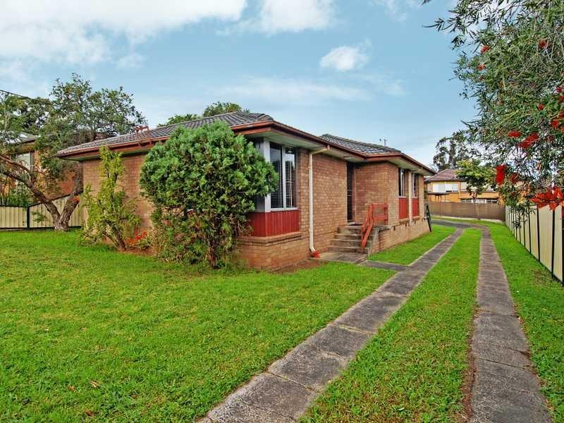 21 Tarana Avenue, Kanahooka, NSW 2530