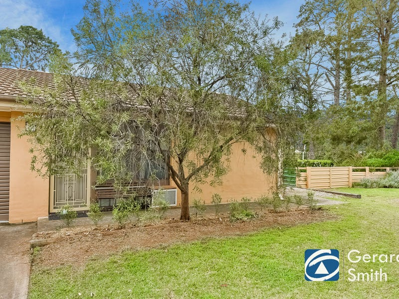 70A Colo Street, Couridjah, NSW 2571