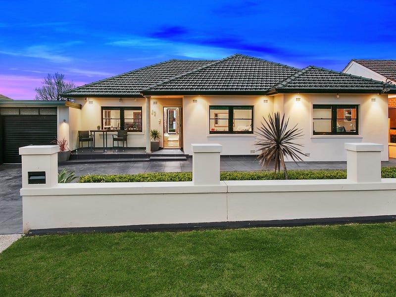 20 Bennett Street, Kingsgrove, NSW 2208