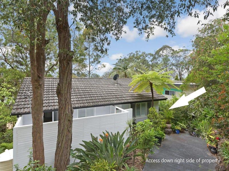 2/23 Nimbin Road, Koolewong, NSW 2256
