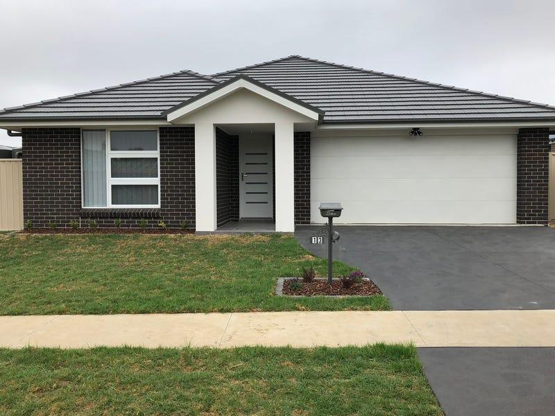 13 Woolpack Street, Mittagong, NSW 2575