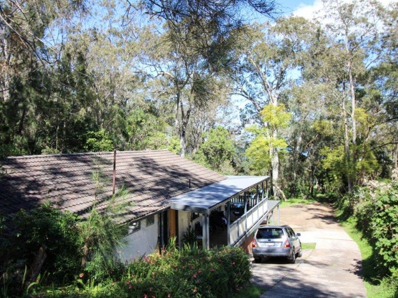 381 Coal Point Road, Coal Point, NSW 2283
