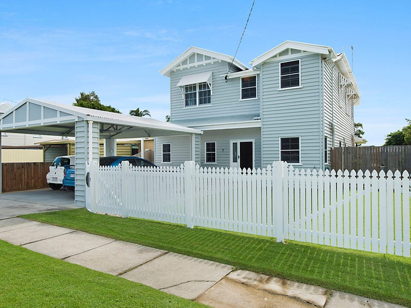 7 Meadfoot Road, Virginia, Qld 4014