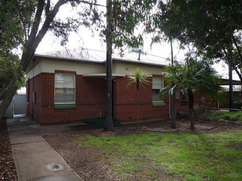 6 Box Court, Woodville North, SA 5012
