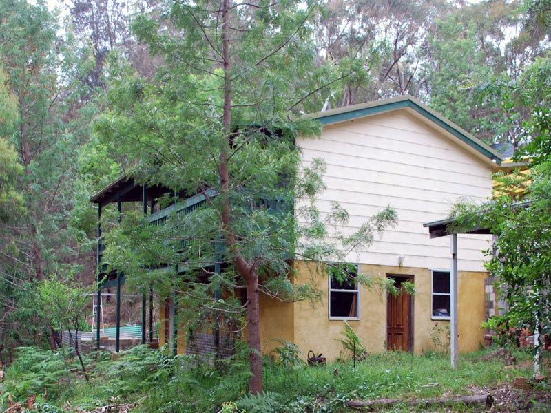 1507 Murrays Run Road, Laguna, NSW 2325