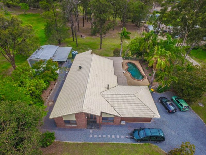 32 Paterson Road, Yatala, Qld 4207