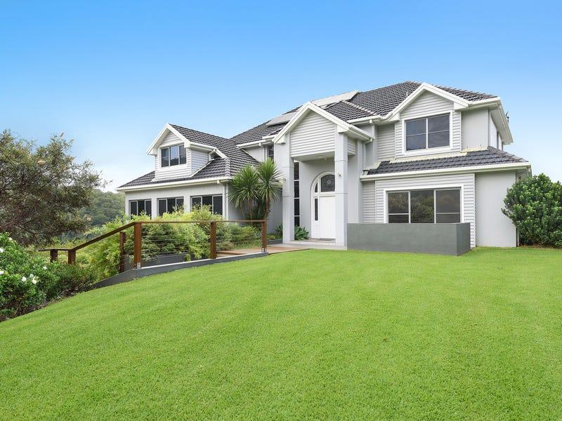 221E Cassidys Road, Bonville, NSW 2450
