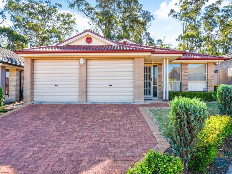 26 Acropolis Street, Rooty Hill, NSW 2766