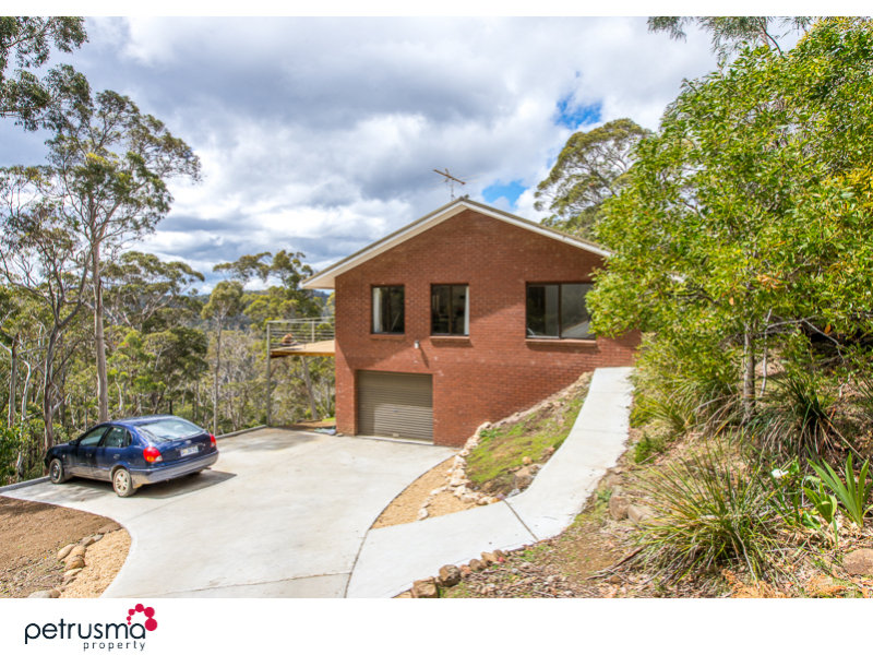 720 Summerleas Road, Fern Tree, Tas 7054