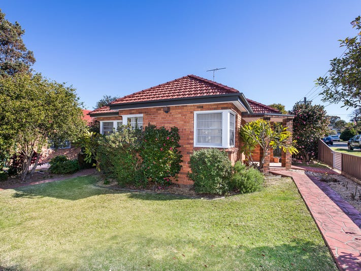 71 Kurnell Road, Cronulla, NSW 2230