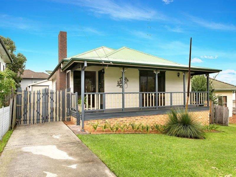 15 Ross Street, Fernhill, NSW 2519