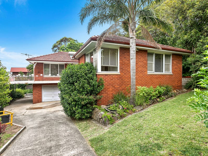 109 New Mt Pleasant Road, Mount Pleasant, NSW 2519