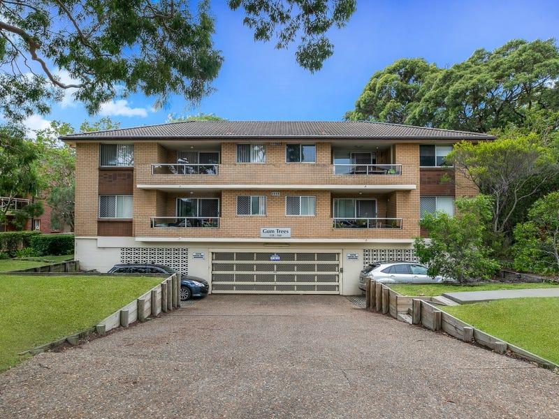 5/158 Willarong Rd, Caringbah, NSW 2229