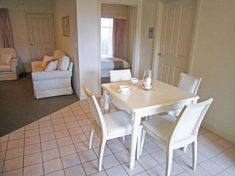 Villa 17, 112  Hampstead Road, Broadview, SA 5083