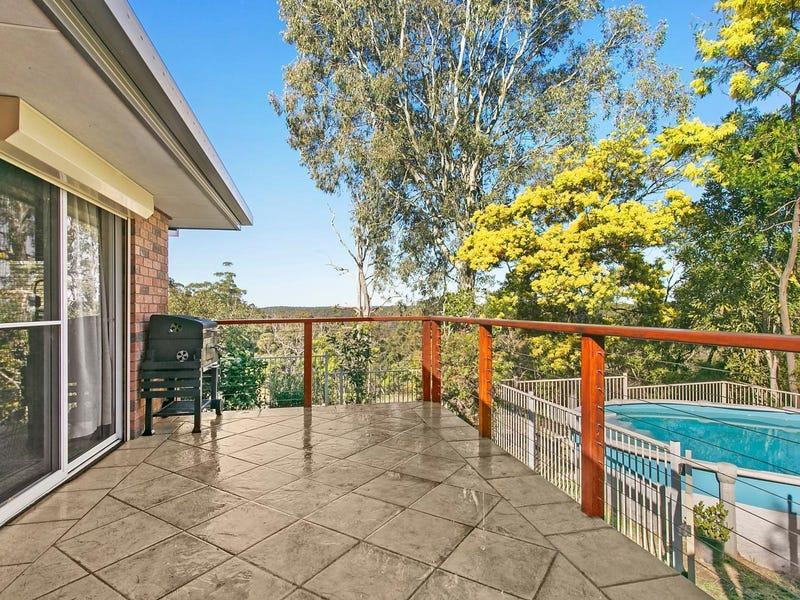 2/10 Church Street, Mount Kuring-Gai, NSW 2080